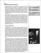 Mozart-bio-2